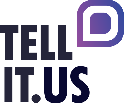tell-it.us